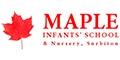 Maple Infants' School