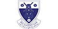 Tolworth Girls' School & Sixth Form logo