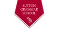 Sutton Grammar School