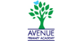 Logo for Avenue Primary Academy
