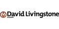 David Livingstone Academy logo