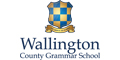 Wallington County Grammar School