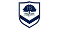 Heathside School logo