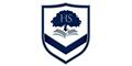 Logo for Heathside School