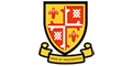 Woking High School logo