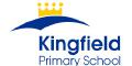 Kingfield Primary School