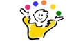 Sythwood Primary School logo