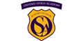 Oxford Spires Academy logo