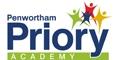Penwortham Priory Academy logo