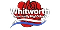 Whitworth Community High School