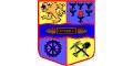 Haslingden High School logo