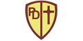 Parbold Douglas CE Academy logo