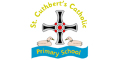 St Cuthberts R C Primary School