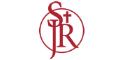 St John Rigby College logo
