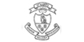 St Marie's Catholic Primary School logo