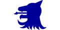 Beaumont Leys School logo