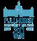 Fullhurst Community College logo