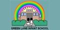 Green Lane Infant School