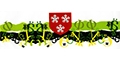 Judgemeadow Community College logo