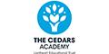 Logo for The Cedars Academy