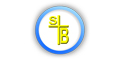 St Barnabas CofE Primary School logo