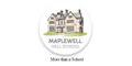 Maplewell Hall School
