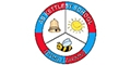 Logo for Ab Kettleby Community Primary School