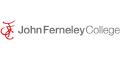 John Ferneley College