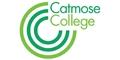 Catmose College logo