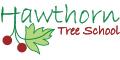 Boston Hawthorn Tree School