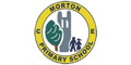 Morton C of E (Controlled) Primary School