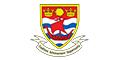 Queen Elizabeth's High School logo