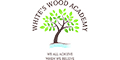 White's Wood Academy