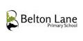 Grantham Belton Lane Community Primary School