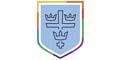 Bluecoat Meres Academy