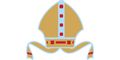 Lincoln Bishop King Church of England Primary School logo