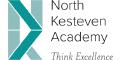 North Kesteven Academy logo
