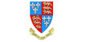 King Edward VI Grammar School logo