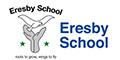 Eresby Special School