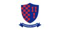 The Bluecoat School, Stamford