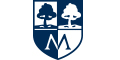 Morpeth School logo
