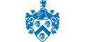 Raine's Foundation School logo