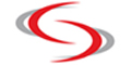 Swanlea School logo