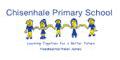 Chisenhale Primary School logo