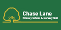 Chase Lane Primary School and Nursery Unit