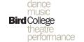 Bird College logo