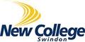 New College Swindon logo