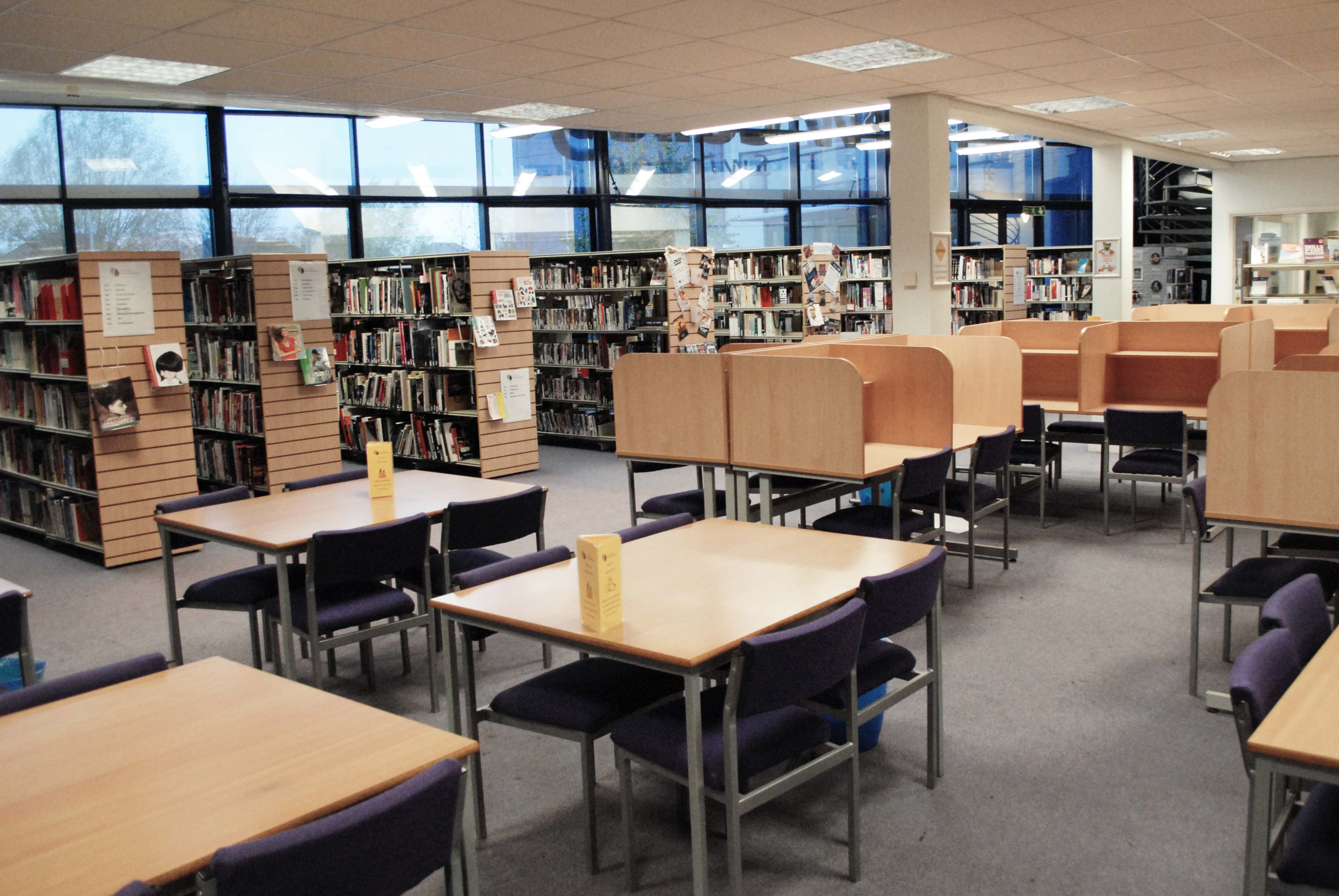 New College Swindon Tes Jobs