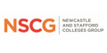 NSCG - Newcastle Campus logo