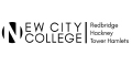 Tower Hamlets College logo